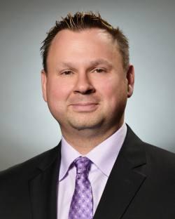 Corey   Dmytriw