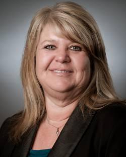 Annette Belanger