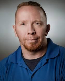 Russ  Gallaugher
