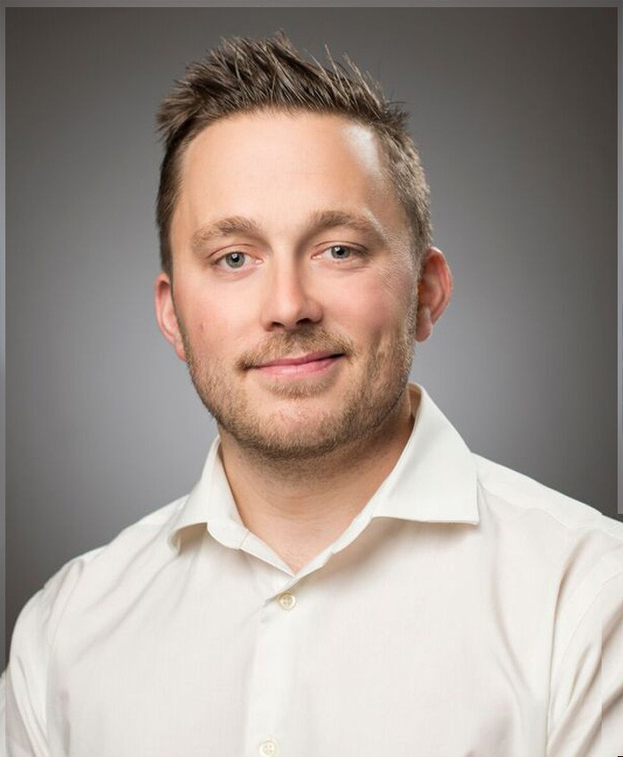 Cody  Connatty