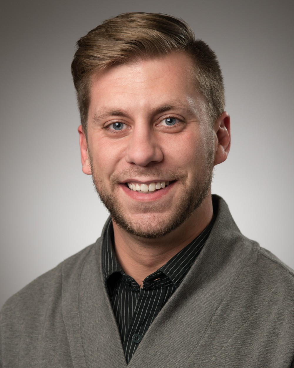 Billy  Bernier-Gravel