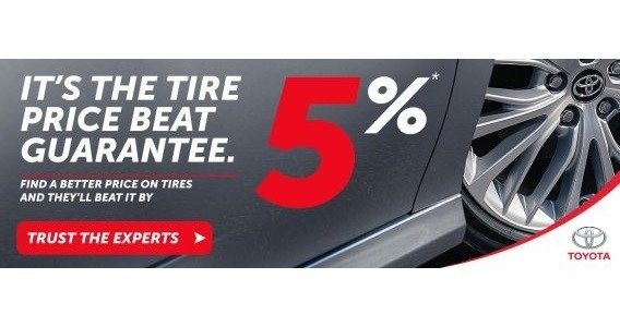 tire-price-beat-secondary